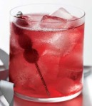 recipe-lapoire-cranberry-sparkler-feature.jpg