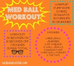 medball-workout.jpg