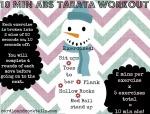 Tabata-Abs-Workout.jpg