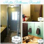 Master-Bathroom-Remodel.jpg