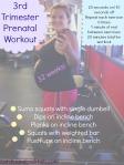 prenatal-workout.jpg